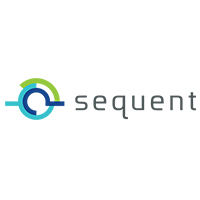 Sequent Software