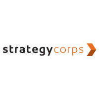 strategy-corps